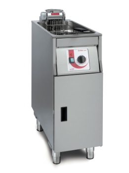 Super Easy 311 F 11,4kW