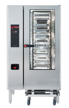 Multimax 20-11 34 kW